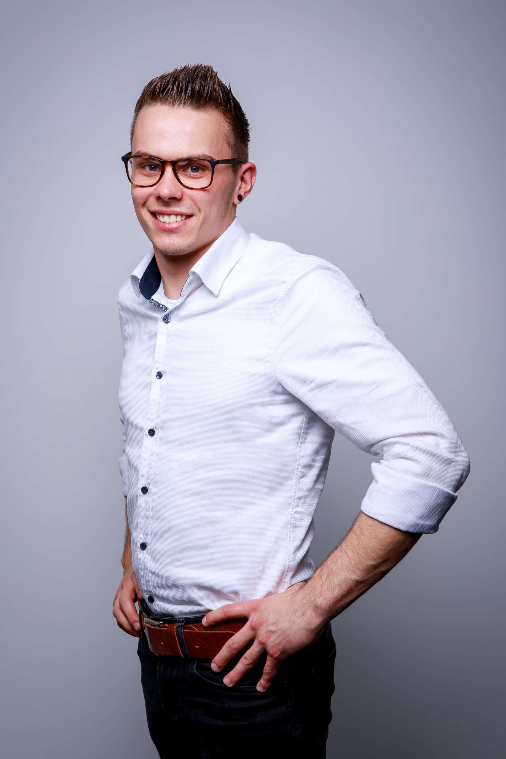 Florian Walkenhorst