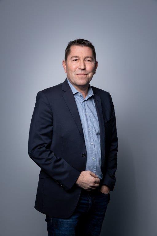Peter Wagemann